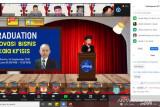 Danone Indonesia-Kampus Bisnis Umar Usman beri pendampingan 1.000 UMKM
