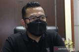 Polisi tetapkan tiga tersangka penipuan arisan daring di Makassar