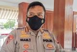 Polda NTB mematangkan skema pengamanan WorldSBK Mandalika