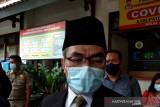 Pemkab Bantul segera uji coba pembelajaran tatap muka terbatas di sekolah