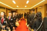 Kokola edukasi makanan halal ke finalis Sinok Sinang Kendal