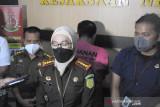 Koruptor buron di Garut terdeteksi karena mengajukan gugat cerai