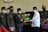 63 pesantren di Cirebon ikuti program