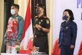 Ketua DPRD Kotim minta pejabat baru lebih inovatif