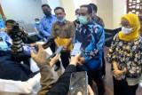 Pemprov Sulsel gandeng KPK untuk amankan aset yang dikuasai perseorangan