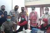 Menhub alokasikan 25.000 dosis vaksin COVID-19 untuk Soloraya