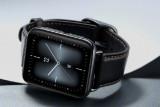 Ini harga OPPO Watch 2 edisi ECG yang baru diluncurkan