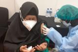 Kemenkes: Keterbatasan wawasan soal komorbid hambat laju vaksinasi COVID-19