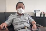 Jasa Raharja Sulselbar salurkan dana santunan kecelakaan sebesar Rp58 miliar