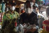 Pemkot Pekalongan gencarkan kampanye hentikan penjualan rokok ilegal