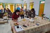 Dekranasda Manggarai Timur - Bank NTT kerja sama kembangkan UMKM