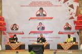 Ketua MPR: Tidak perlu ada kekhawatiran berlebih terkait amendemen UUD