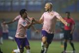 Pelatih kecewa Persik diimbangi Tira Persikabo 2-2