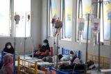 Penunggu pasien di RSUD ini tak lagi diwajibkan tes antigen