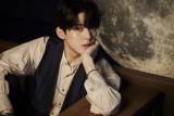 Dowoon DAY6 siap debut solo  akhir bulan ini