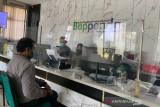 Bappenda Cianjur gencarkan penertiban reklame, untuk kejar target pajak