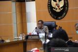 Mahfud MD harapkan pelaksanaan PON XX di Papua berjalan aman