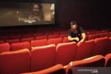 Bioskop di Kudus diizinkan buka kembali dengan sejumlah persyaratan