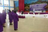 GOW Jayawijaya siapkan empat program mendukung pemerintah