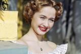 Jane Powell dikabarkan wafat usia 92 tahun