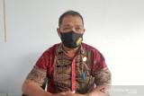 Bupati Buton Selatan sebut PPI tingkatkan pendapatan sektor perikanan