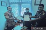 Kejari Pamekasan, Jawa Timur selamatkan uang negara lebih dari Rp1 miliar