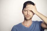 Kafein bisa jadi pemicu sekaligus pereda sakit kepala