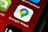 Suara misterius tiba-tiba muncul di fitur navigasi Google Maps
