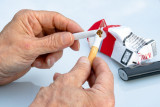 Apa bedanya rokok dengan tembakau alternatif?