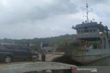 Kemenkum HAM Jateng: Truk muatan Pengayoman IV segera  dievakuasi
