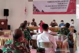 PMI Kudus targetkan jaring dana masyarakat Rp768,9 juta