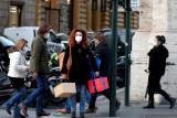 Fakta terkini terkait pandemi COVID-19 dunia