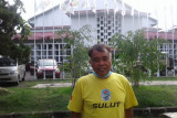 Lima atlet selam Sulut berjuang pada PON Papua