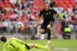 Bantai  Bochum 7-0, Muenchen puncaki klasemen sementara