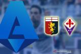 Fiorentina teruskan tren positif dengan menang atas Genoa
