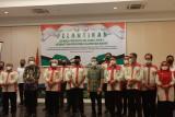 Anggota DPR RI: Peran penyuluh pertanian strategis untuk Indonesia maju