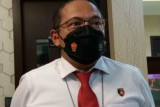 Dewan Pendidikan Sumsel sesalkan  pelecehan 26 santri di Ogan Ilir