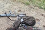 Kontak tembak dengan Satgas, Pimpinan teroris Poso diduga tewas