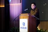 Erick Thohir sebut COVID-19 momen tepat reposisi di persaingan global