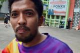 PON Papua - Tim layar Sulsel fokus matangkan persiapan atlet