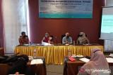 UMKM perikanan dan peternakan di Kabupaten Probolinggo ikuti pelatihan vokasi