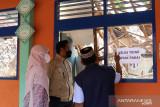 DPRD meminta Pemkot Bogor perbaiki SD Negeri Otista