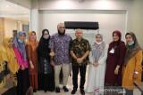 RSUD Bukittinggi gandeng dokter Zaidul Akbar tingkatkan metode kesehatan secara Islami