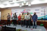 Asosiasi Media Siber Indonesia wilayah Kepri resmi terbentuk