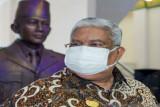 Gubernur Ali Mazi: Patung Bung Karno bangkitkan semangat membangun Sultra