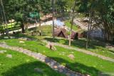 Tempat wisata Lengkung Langit 2 resmi dibuka