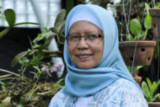 Prof. Adi Utarini di mata kolega bukan sekadar peneliti tapi pemimpin andal