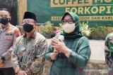 Bogor-Cianjur sepakati ganjil-genap di Jalur Puncak Jabar dipermanenkan