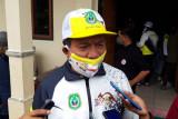 PON Papua- KONI Malut menyediakan Rp1 miliar untuk peraih medali PON