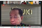 UICI tawarkan kuliah program S1 digital ke pekerja migran